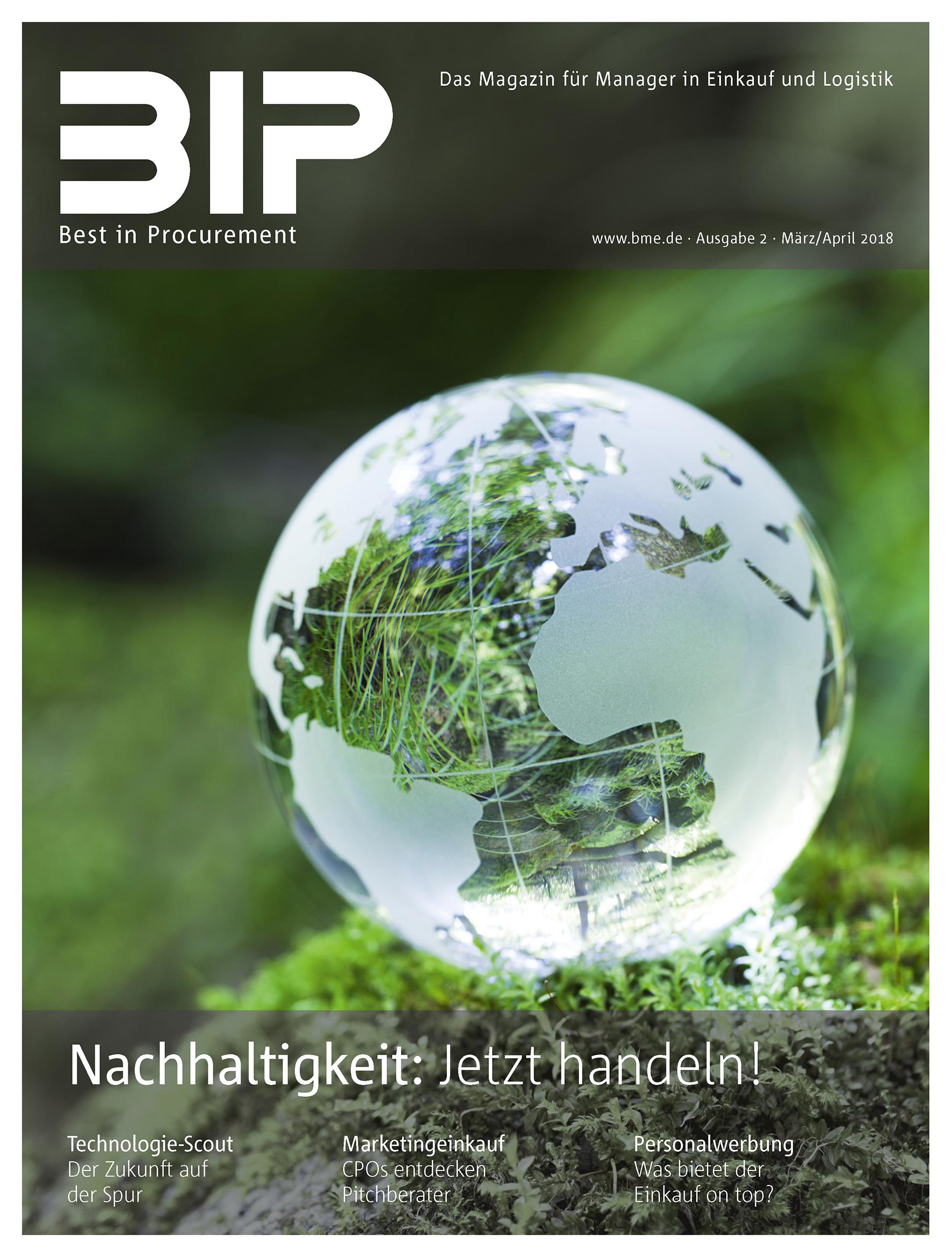 BIP_2018_02.png