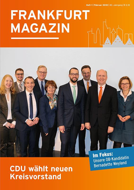 CDU_Magazin_01_2018.png
