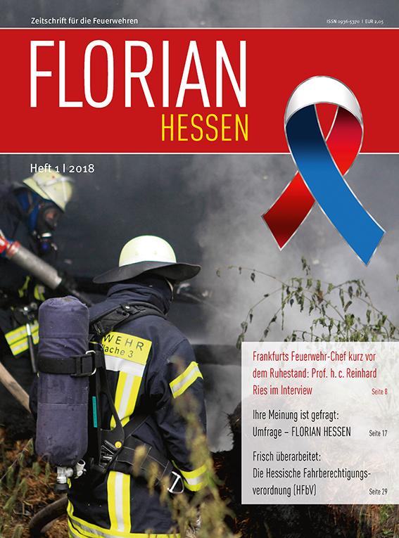 FLORIAN_1_18.png