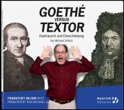 Goethé vs.Textor