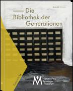 CoverGenerationenWeb