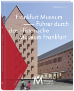 CoverMuseumsfuehrer4dtWeb