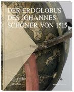 CoverSchoenerGlobus3Dweb