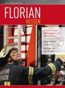 FLORIAN201604Titelseite