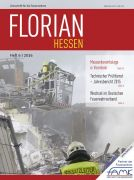 FLORIAN201606Cover