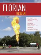 FLORIAN201701Cover