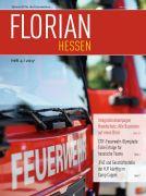 FLORIAN201704