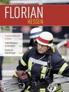 FLORIAN201705