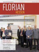 FLORIAN201706
