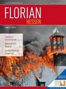 FLORIAN201603Titelseite