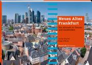 Neues Altes Frankfurt