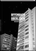 CoverOFUeberlebenWeb