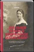 Käthe Heisterbergk