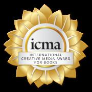 2-ICMA-book-1