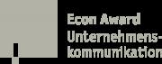 econawardukgray