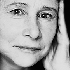 Karin Stiller