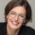 Susanne Scheffels
