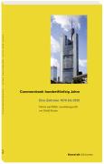 CoverCommerzbank150JahreWeb