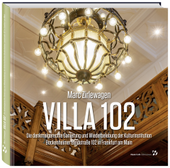 CoverVilla102Web