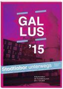 GALLUS 15