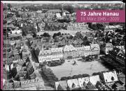 75 Jahre Hanau