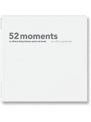 Henrich Editionen - 52 moments