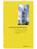 Commerzbank hundertfünfzig Jahre