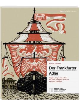 Der Frankfurter Adler