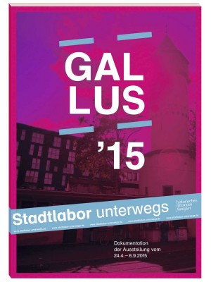 Henrich Editionen - Gallus '15