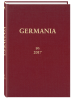 GERMANIA - Band 95/2017