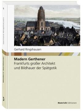 Madern Gerthener