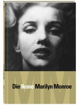 MM – Die Ikone Marilyn Monroe