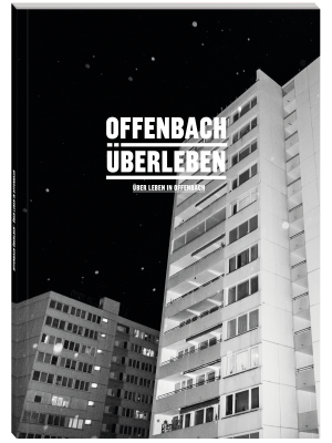 Henrich editionen offenbach berleben for Offenbach kunst