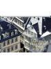 Frankfurts neue Altstadt - Postkarten