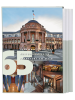65 - Denkmalgeschützte Kulturschätze in Frankfurt am Main
