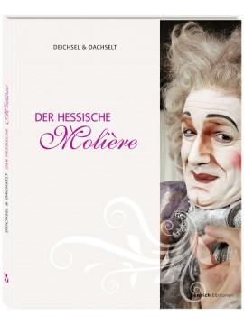 Der hessische Molière