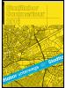 Stadtlabor unterwegs - Sommertour 2016