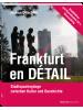 Frankfurt en Détail